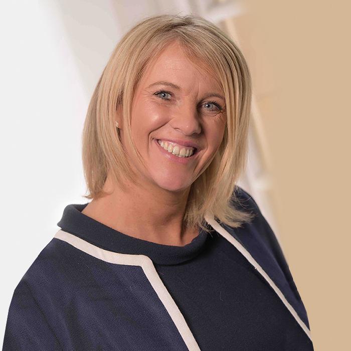 Profile: Charlotte Bosworth