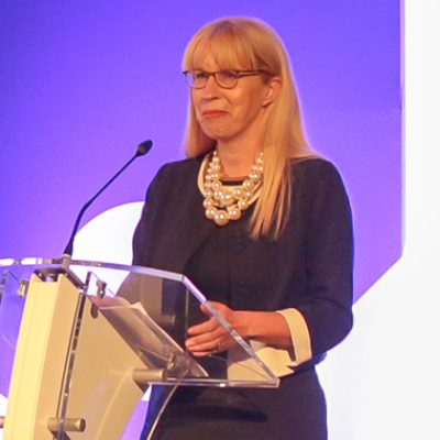 Ofqual orders exam boards to publish qualification costs
