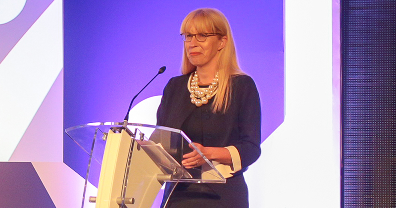 Ofqual chief has three questions for awarding organisations as part of crackdown
