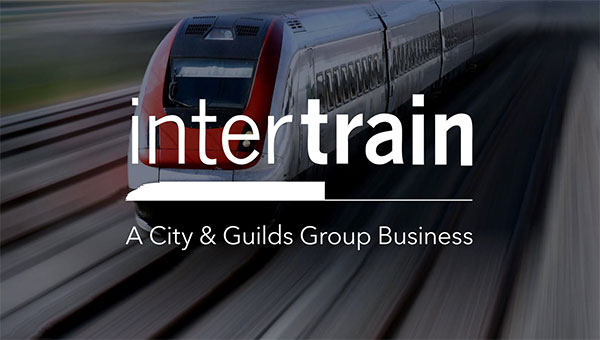 City & Guilds buys another training provider