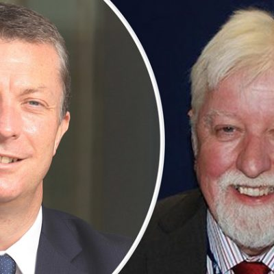Chair follows principal and quits at college with shock £6m deficit