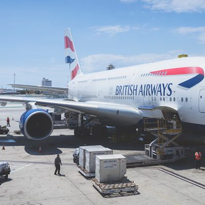 British Airways own apprenticeship recruitment faces grounding after Ofsted visit