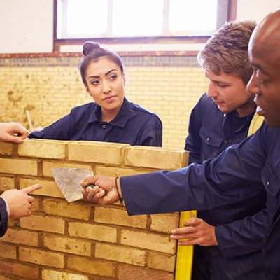 Ofqual must work closely with employers for its bigger role in apprenticeships