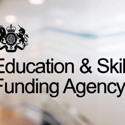 Applications to apprenticeship provider register to be suspended