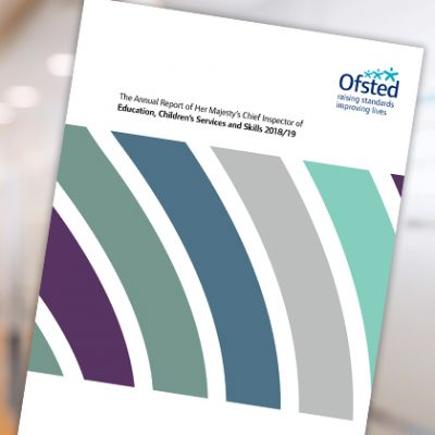 Ofsted: 'Target apprenticeship levy money more directly at skills shortages'