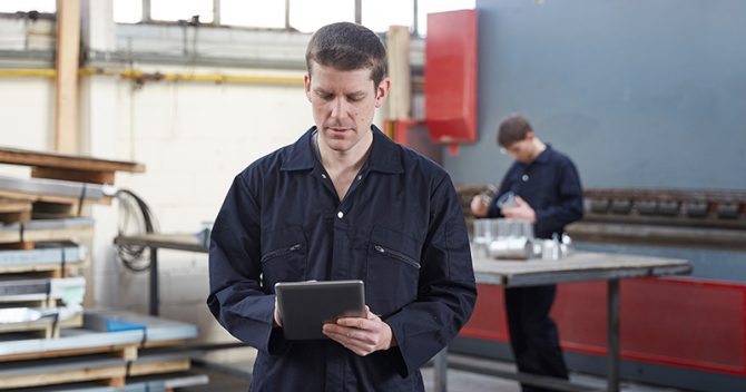 Ofqual win: Employers to lose ownership of quality assuring apprentice assessments