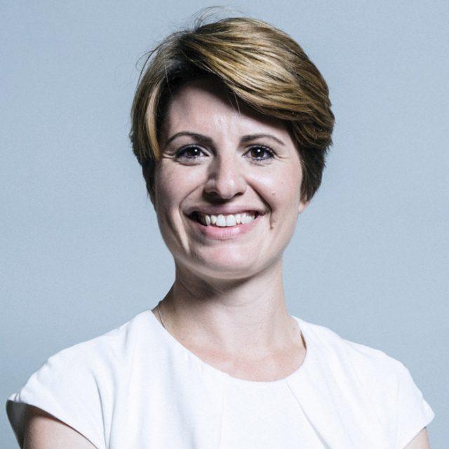 Profile: Emma Hardy