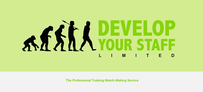 Broker offering subcontracting deal for 'completed' 16-18 sport trainees