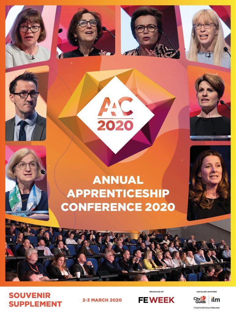 AAC 2020