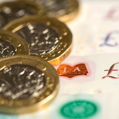 Apprentice minimum wage to rise again in April 2021
