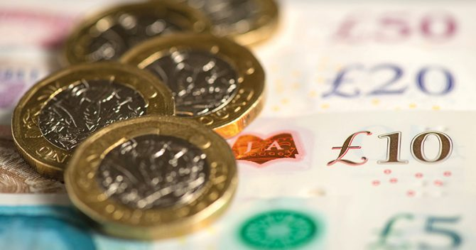 Apprentice minimum wage to rise again in April 2021