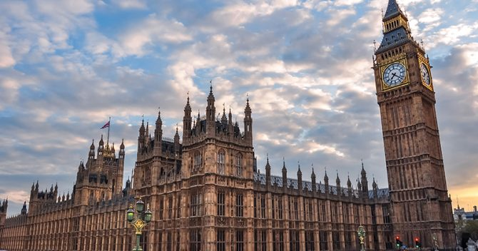 FE white paper sets out 'ambitious' reforms