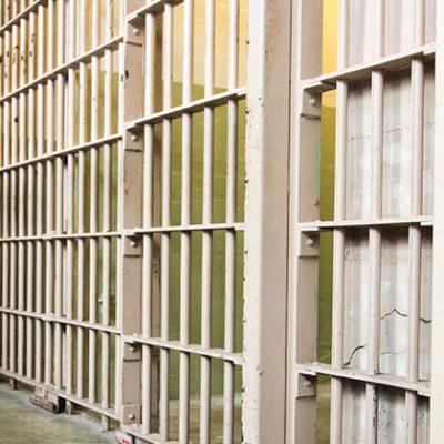 MPs launch inquiry into prison education
