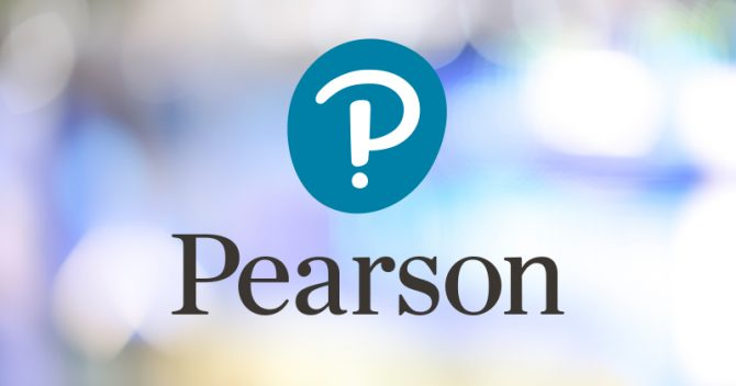Pearson announces eleventh-hour grading U-turn on BTECs – telling colleges NOT to issue results tomorrow
