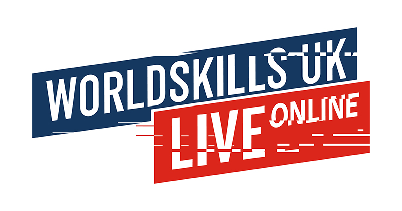 WorldSkills UK LIVE back for 2020 with online event