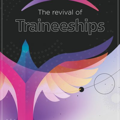 The Revival of Traineeships