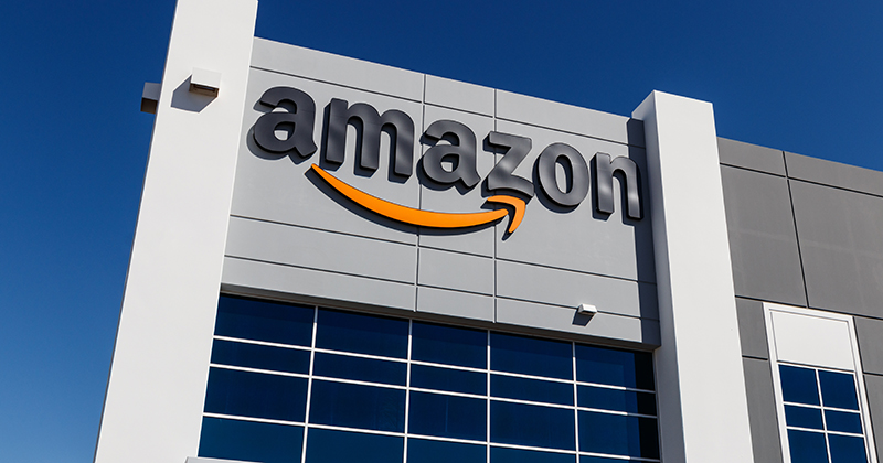 Let's not kill off the small specialist, local provider in the pursuit of the Amazon model