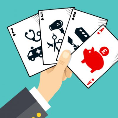 Are lifelong learner accounts back on the cards?