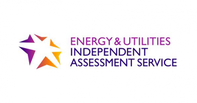 Continuing delivery of flexible and safe end-point assessment in 2021