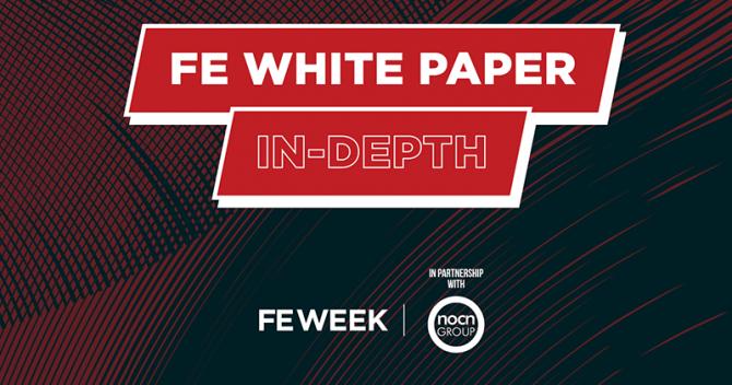 FE White Paper In-Depth | Webcast recordings