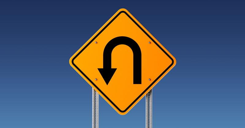 The U-turn on randomised control trials is bad news for FE